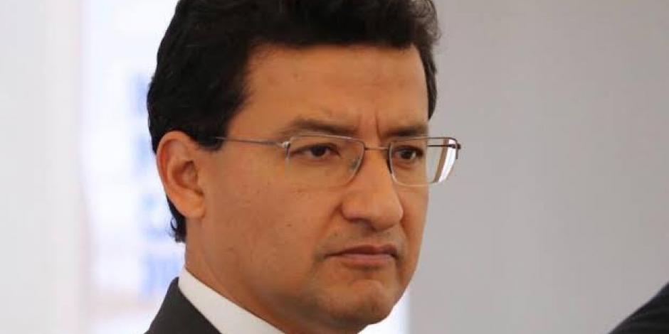 Fiscalía de Oaxaca alista castigo por filtración de videos y fotos de saxofonista