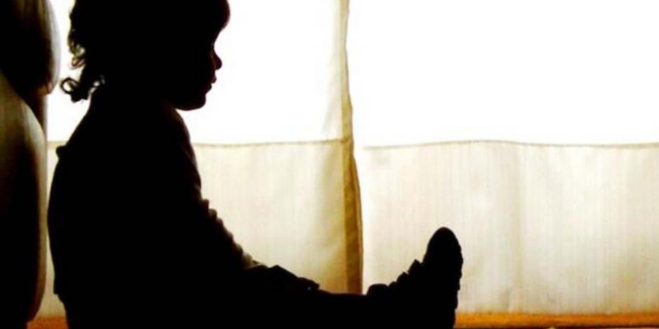 En tres años aumenta 18% rapto de menores en Xochimilco