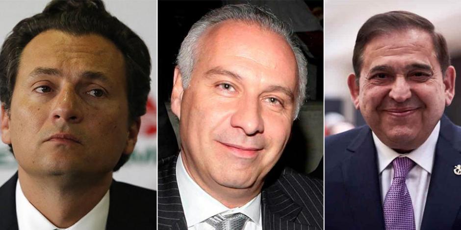 España, clave en casos emblemáticos contra corrupción en México
