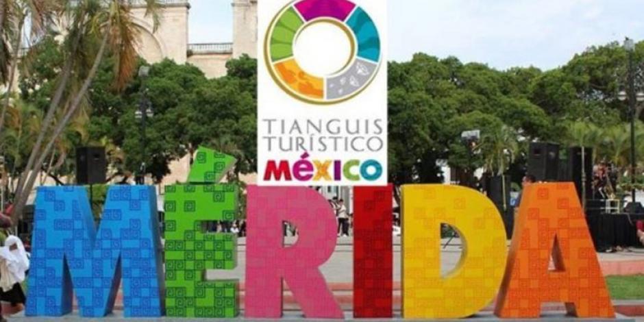 Mantener a compradores, siguiente paso para Tianguis Turístico: Sefotur Yucatán