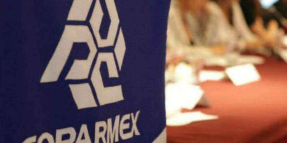 Plantea Coparmex crear nuevo Pacto Fiscal para mejorar el reparto de gasto