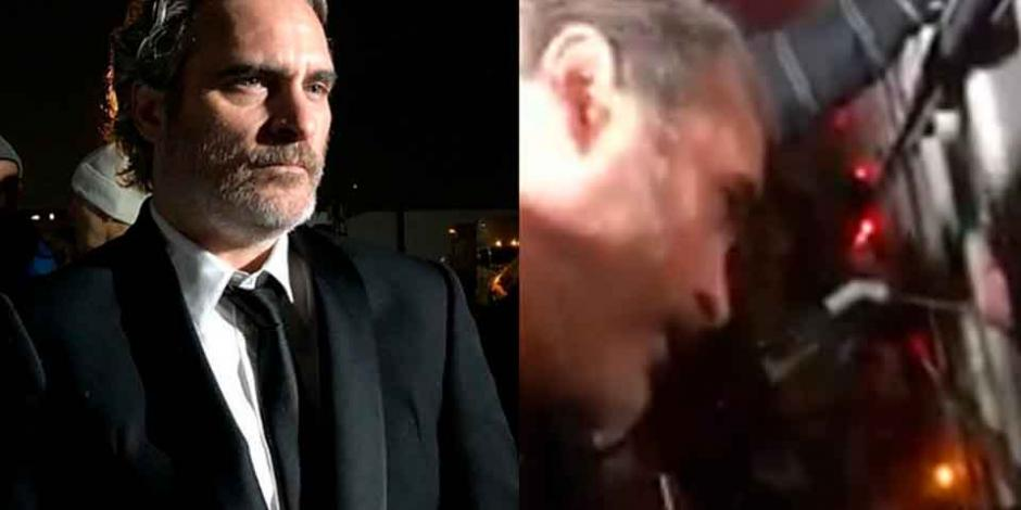 Joaquin-Phoenix-really-went-to-a-slaughterhouse-vigil-for-pigs-After-SAG-awards-this-is-so-wholesome-and-so-saD-at-the-same-time-