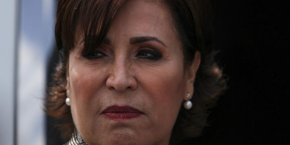 SFP sanciona a 3 mil altos funcionarios; entre ellos, Robles y Lozoya
