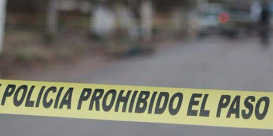 Disparan contra dos mujeres frente a escuela primaria en Juárez