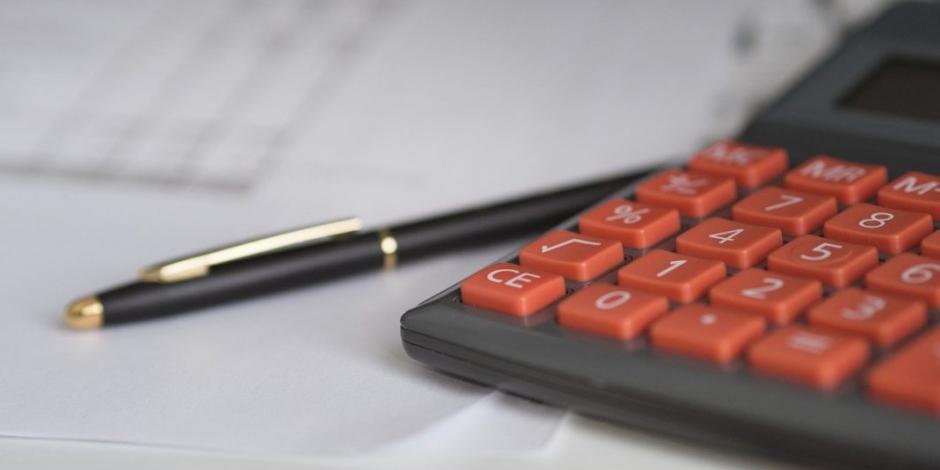 ¿El SAT podrá multarte por no habilitar tu buzón tributario?, aquí te decimos