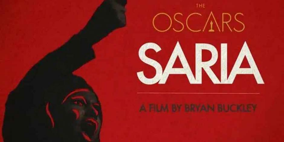 Tres niñas mexicanas estarán presentes en los Premios Oscar