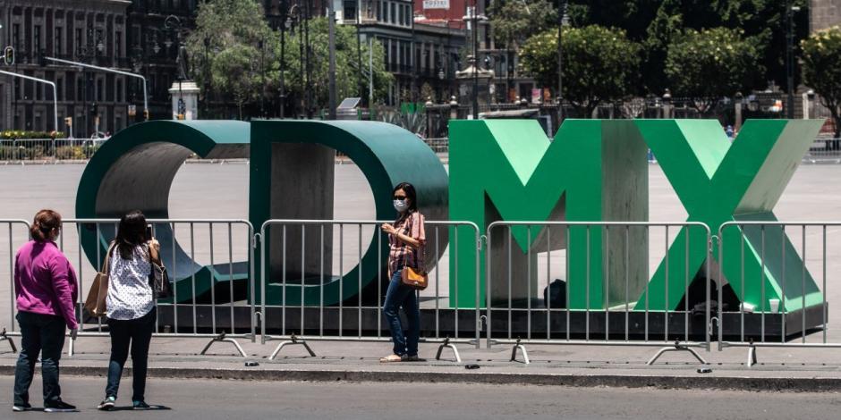 Airbnb limita operaciones en México hasta el 31 de mayo por COVID-19