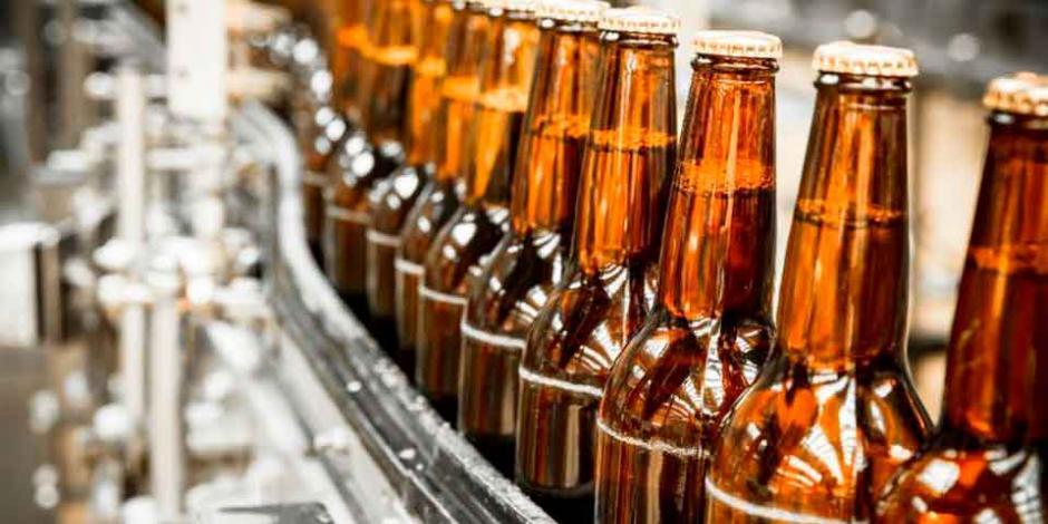 México puede dejar de ser líder en exportación de cerveza por paros en la industria: productores