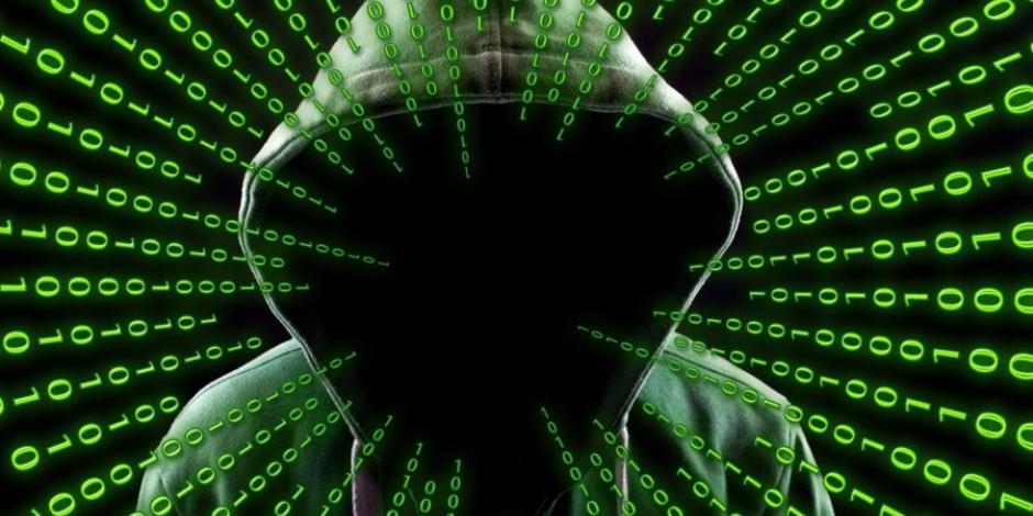 Ciberataques ponen en riesgo estabilidad financiera: Hacienda