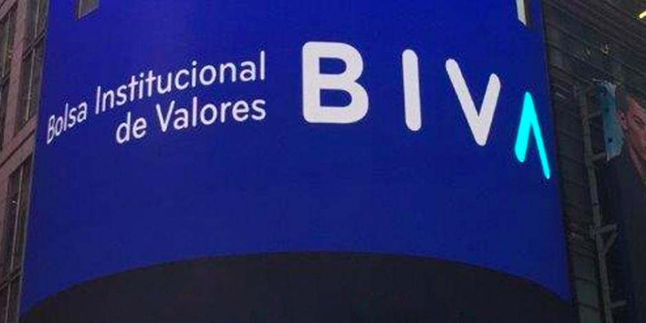 Ahora puedes invertir en Bolsa con ¡30 pesos!