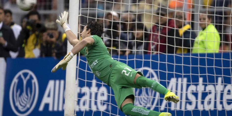 Carlos Vela y LAFC, por la remontada ante el León