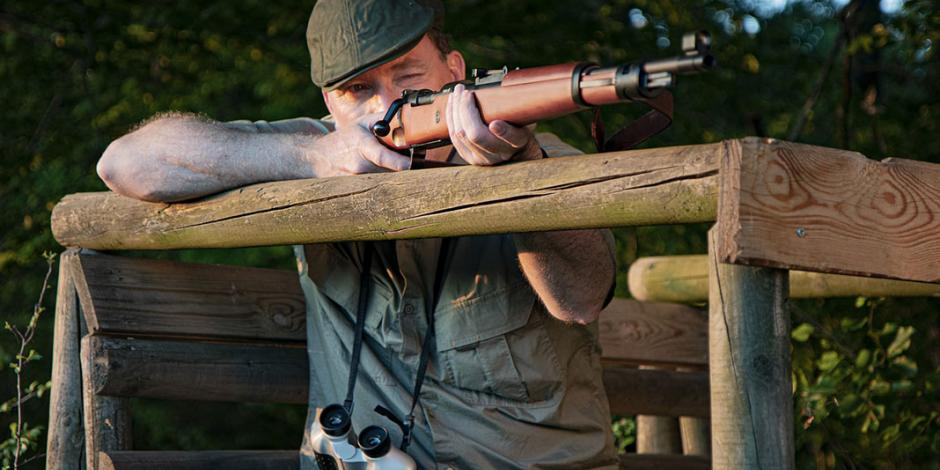 Cazadores confunden a padre e hija con venados y los matan a balazos