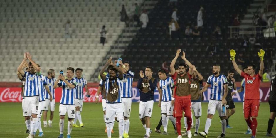 Medio argentino señala que no se jugará el Mundial de Clubes 2020