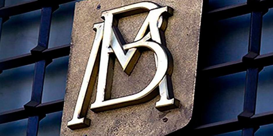 ¿Qué es el remanente de operación del Banco de México?