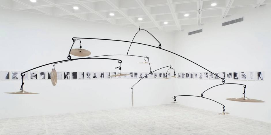 Bienal FEMSA apuesta por el patrimonio michoacano