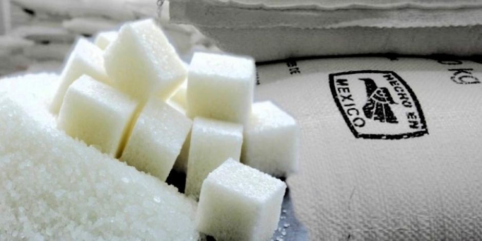 Extensión de exportación de azúcar sin aranceles dará certidumbre: CNIAA