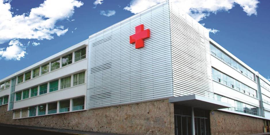 Preocupa a Cruz Roja agresiones a personal médico
