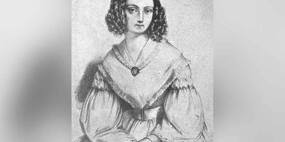 El entramado de Madame Bovary