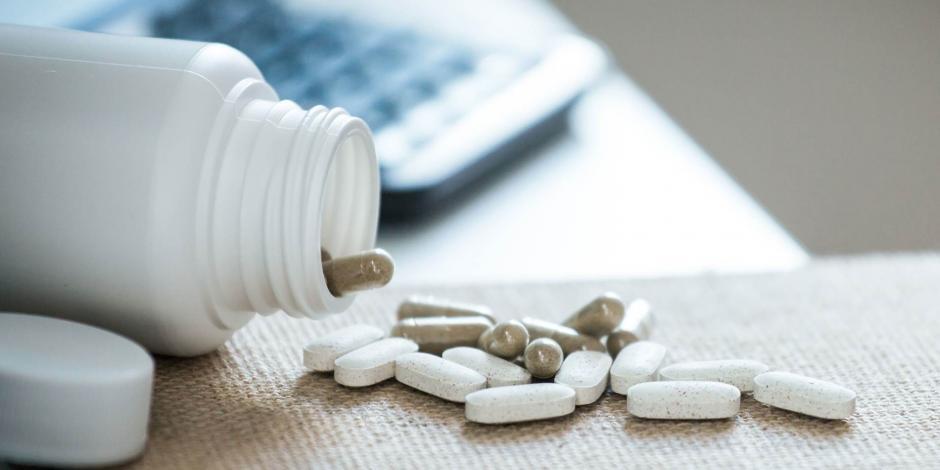 Gobierno asegura que no hay desabasto de medicinas contra el cáncer