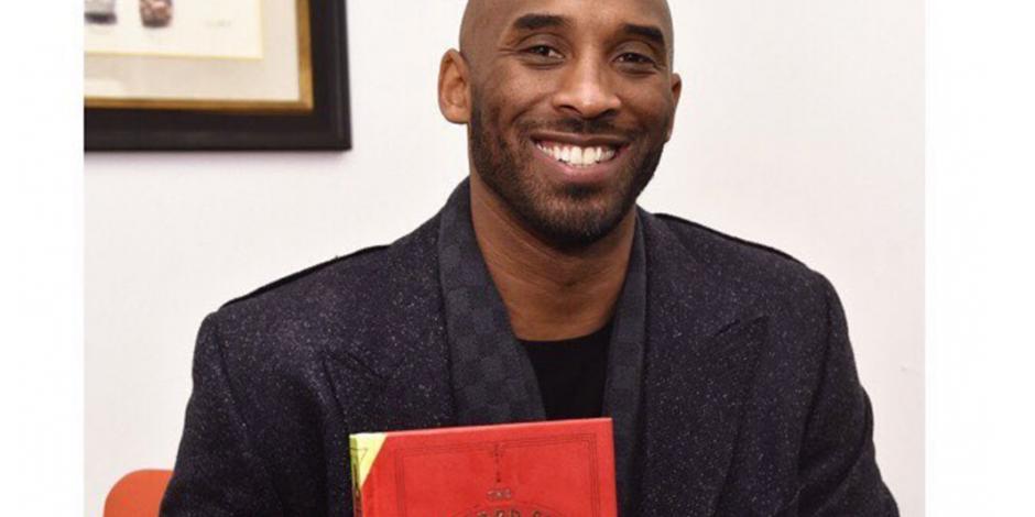 Usuario de Twitter ¿predijo la muerte de Kobe Bryant en 2012?