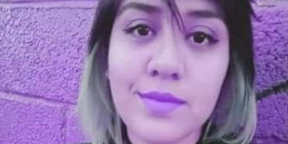 Isabel Cabanillas de la Torre: ¿quién era la joven asesinada en Juárez?