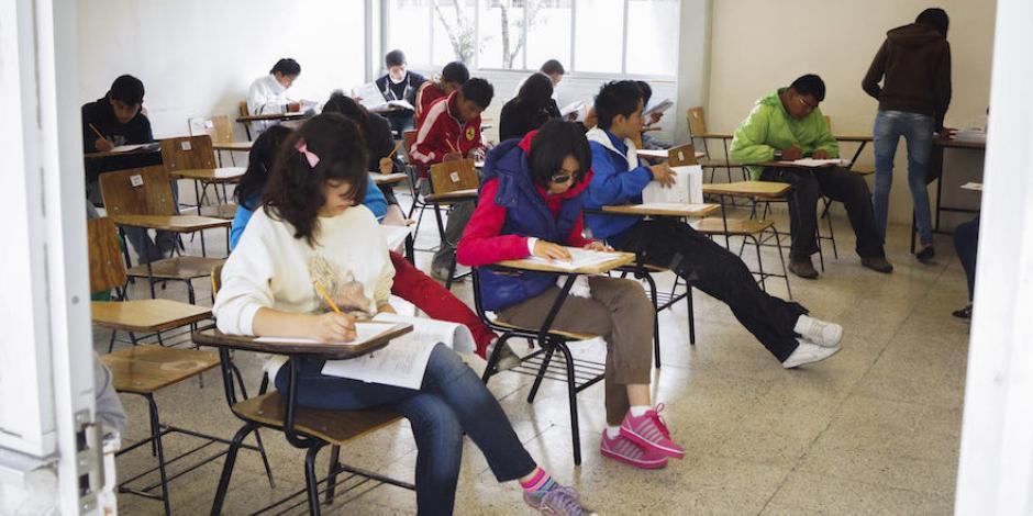 Regreso a clases SEP: ¿Cuándo inician las clases en universidades?