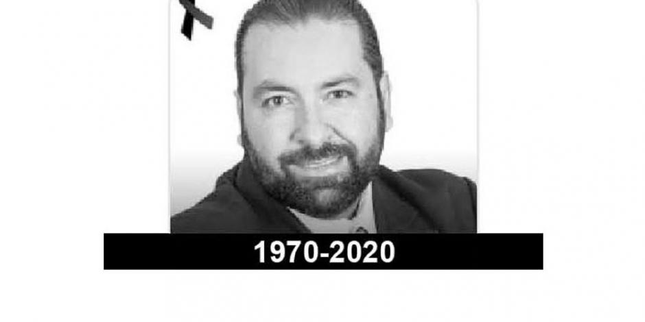 Hasta siempre, Jorge