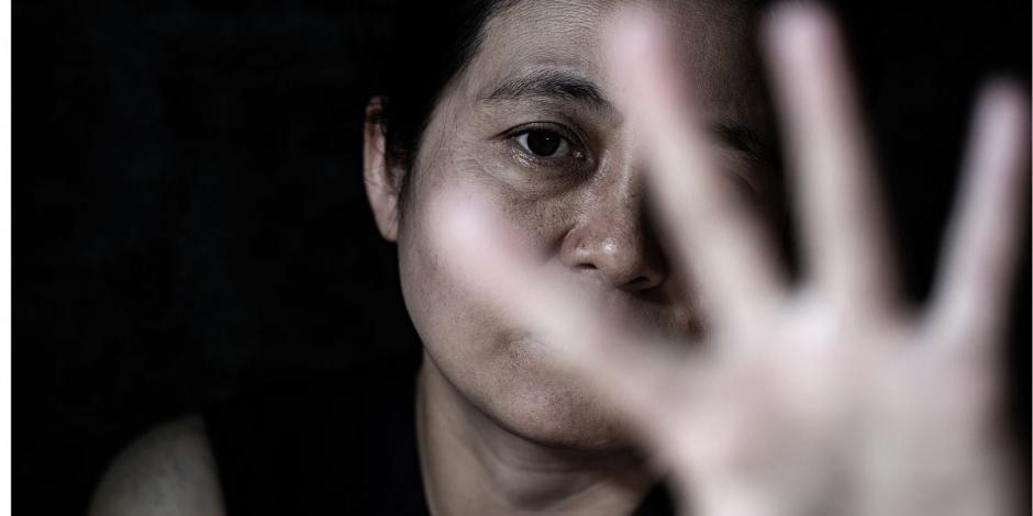 Temen se invisibilice el tema de la violencia contra la mujer por COVID-19