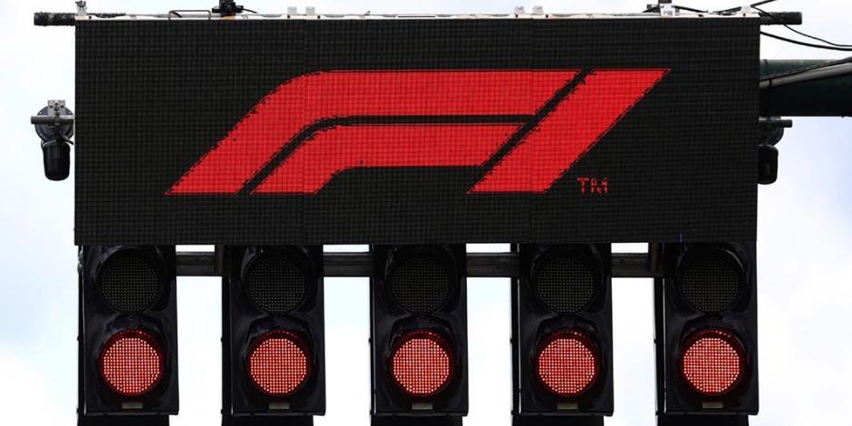 FIA y F1 posponen los Grandes Premios de Holanda, España y Mónaco