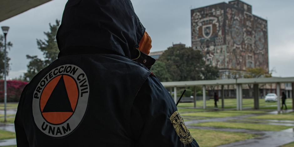 UNAM da el paso: acoso ya será motivo de expulsión o cese