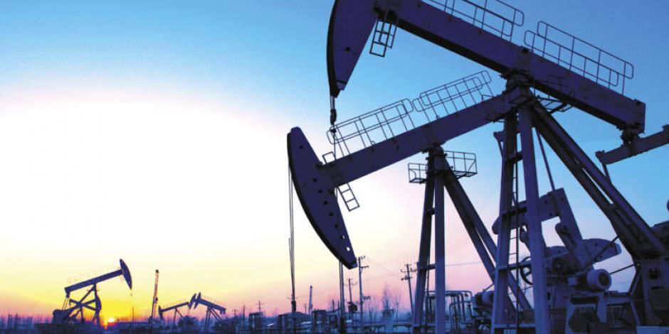 Arabia Saudita insiste en recorte de 400 mbd por parte de México; planea presentar queja
