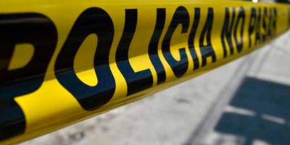 Detienen a seis por ejecuciones en Chignahuapan