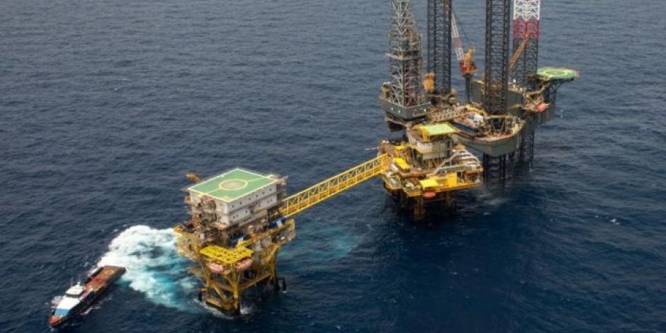 Revisan EU, Canadá y UE política energética de AMLO