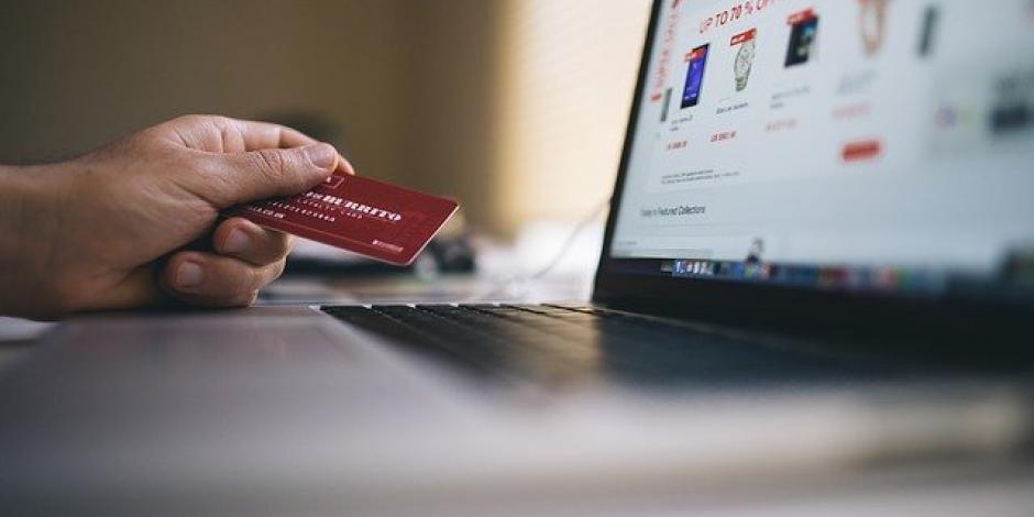 Recibe Profeco más de mil 400 quejas por compras en internet en 2019