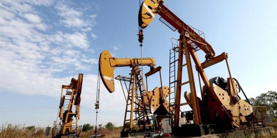 Petróleo WTI abre con alza de 3.4% por reapertura y efecto de recortes