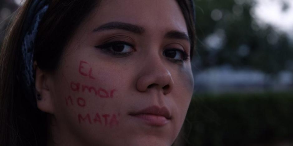 ¿Me pueden despedir por sumarme al paro nacional #UnDíaSinNosotras?