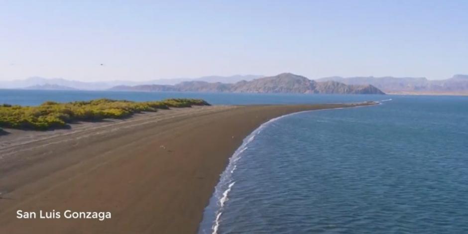 Conoce Baja Therapy, video terapéutico para bajar estrés de la cuarentena