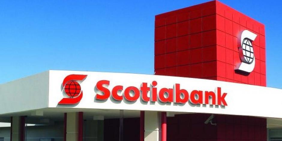 Scotiabank apoya a clientes a enfrentar consecuencias económicas de pandemia