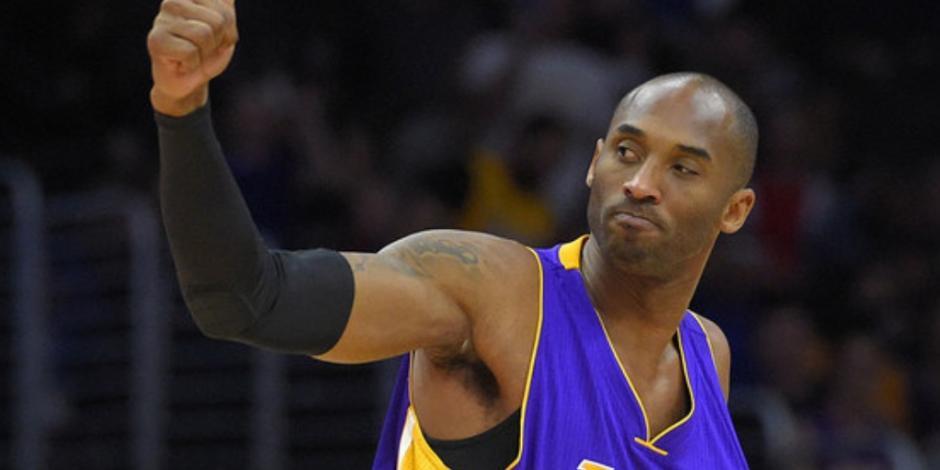 Así reaccionó el mundo del deporte tras la muerte de Kobe Bryant