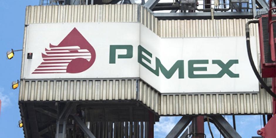 Pemex tiene potencial para ser sostenible