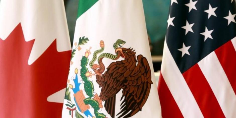 T-MEC: empresarios celebran ratificación en Estados Unidos