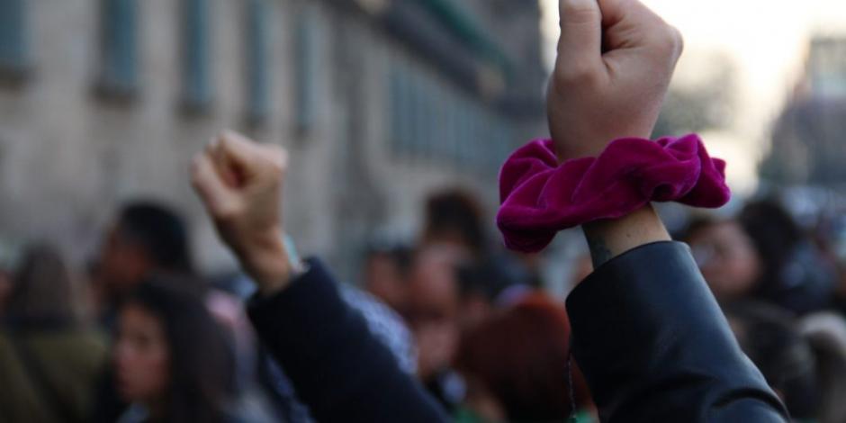 Pide CCE a empresas respetar decisión de trabajadoras de unirse a #UnDíaSinNosotras