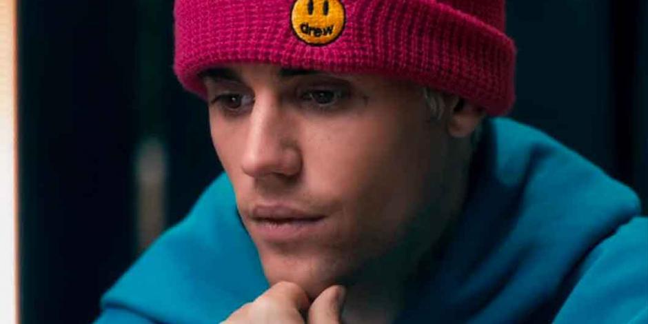 Justin Bieber confiesa que padece la Enfermedad de Lyme