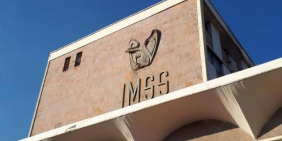 Fallece por COVID-19 subdirector administrativo de IMSS en Monclova