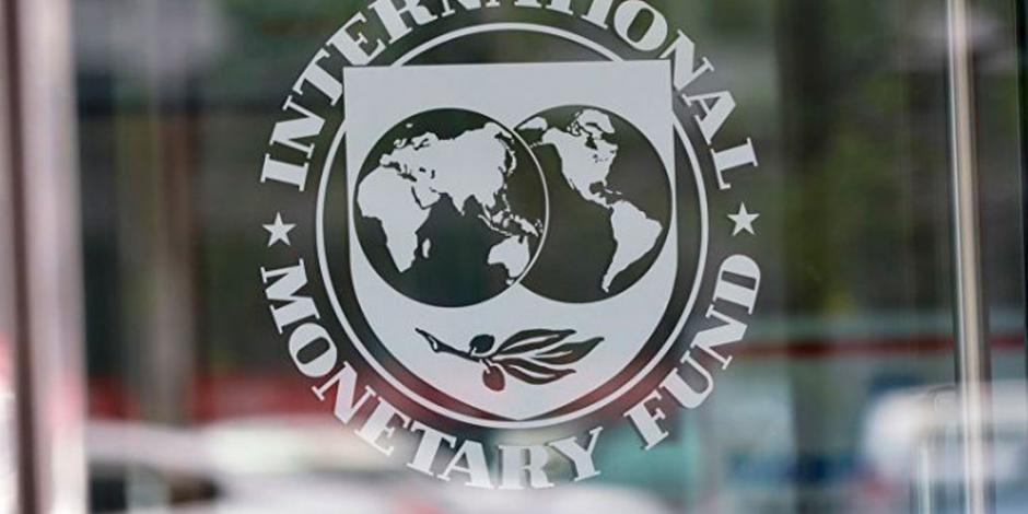 FMI estima que deuda de México aumente a 61.4% del PIB en 2020