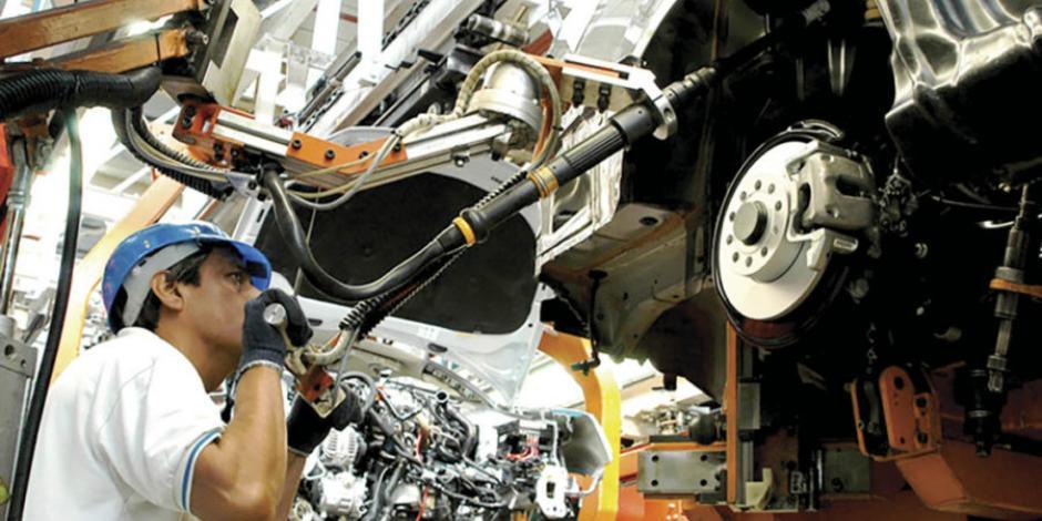 Regla de origen amenaza sector automotriz, alertan