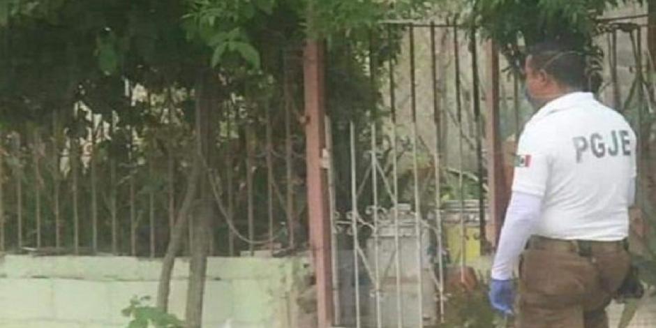 Asesinan a mujer en Coahuila; registra el estado 4 feminicidios en 5 días