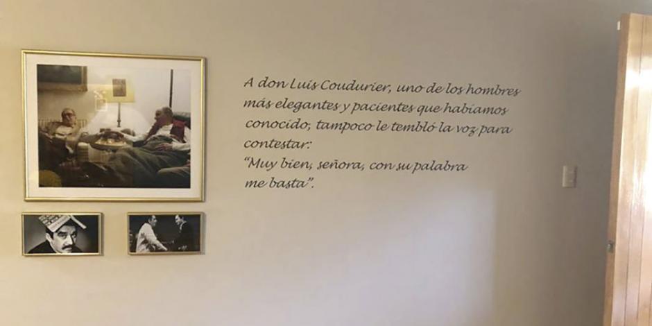 Donan casa donde se escribió el libro Cien años de soledad