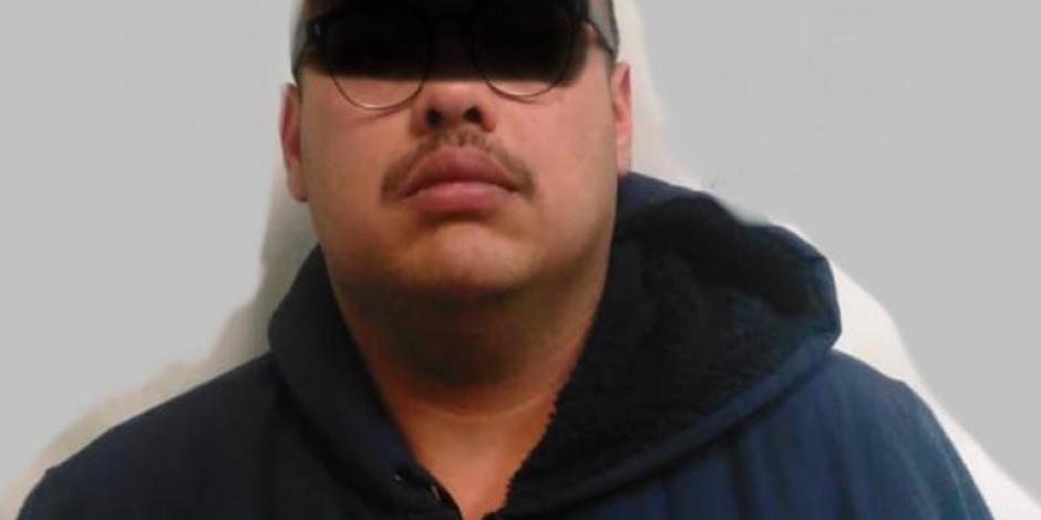 Arrestan en Chihuahua a otro que asaltó la Casa de Moneda