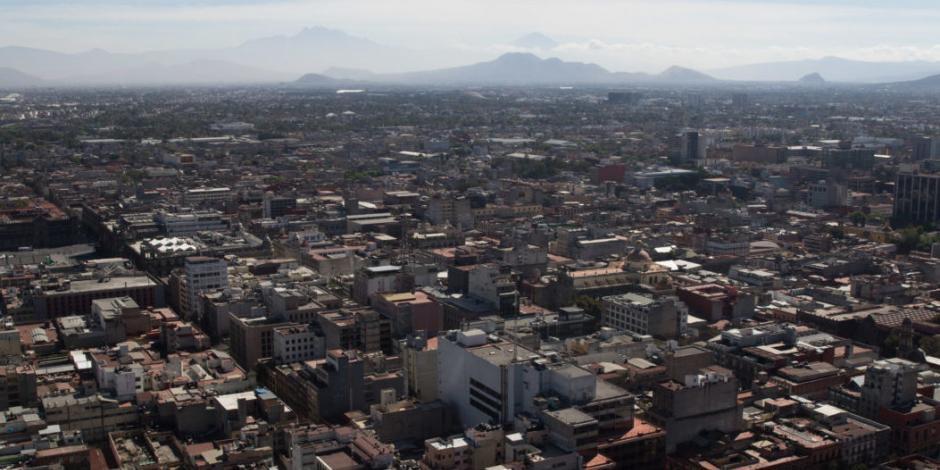 Indicadores cíclicos confirman estancamiento económico en 2019